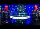 Шоу Экстрасенсы против детективов Первая битва 02 09 2016