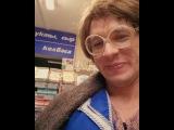Тамара продавщица