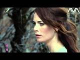 Easton feat Roxanne Emery - Healing Rain (Bryan Kearney Remix) AVA
