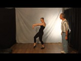 Jazz Poses Gone Wrong | DancePoses.com