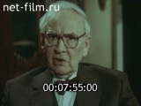 Mark Reizen - One day and one life Марк Рейзен - Один день и одна жизнь (1986)
