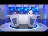Денис Пушилин о миссии ОБСЕ и о минских соглашениях в программе Тема, 15.08.2016