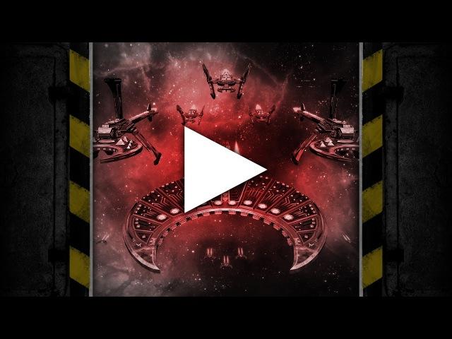 Battlefleet Gothic Leviathan - Exterminatus DLC