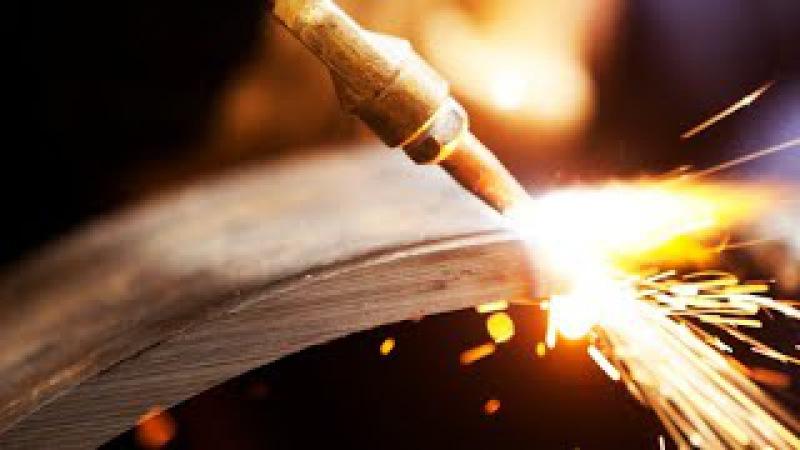 Газорезка металла или краткий курс по газовой резке