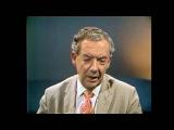 Benjamin Britten interview, 1968