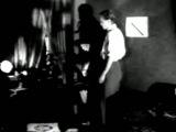 Михаил Новохижин - Я сказал тебе не все слова (муз. Андрея Эшпая - ст. Владимира Карпеко) 2