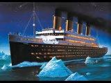Титаник.Тайны,которые пора узнать миру