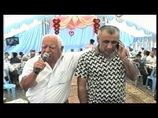 KOLATAN TOYU.BAGIR COSHQUN. 20.06.2014