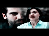 Zeynep & Emir - uslanmadım