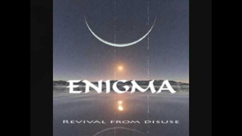 Enigma - Downtown Silence 2009 (Fato Deejays After the Contest Mix)