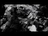 Maestro Fresh-Wes Feat. Showbiz - Fine Tune Da Mic (HD)