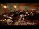 Mayones Jabba Hadrien Feraud 5 Signature Bass Chane's song Herbie Hancock