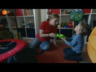 Prügelstrafe (Spanking) in der Kindererziehung in Tschechien