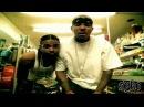 The Game - One Blood (Remix) ( Jim Jones, Snoop Dogg, Nas, T.I., The Game, Fat Joe, Lil' Wayne, N.O.R.E., Jadakiss, Styles P, Fabolous, Juelz Santana, Rick Ross, Twista, Kurupt, Daz Dillinger, WC, E-40, Bun B, Chamillionaire, Slim Thug, Y