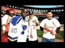 Jermaine Dupri Welcome To Atlanta Coast 2 Coast Remix Dirty