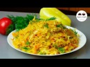 Вкуснейшая начинка для пирогов за 10 минут Тушеная капуста Filling Braised cabbage