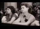 Живая история 9 часть Шестидесятники TVRip 5 канал