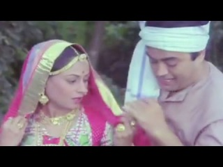Best of Kishore Kumar | Bollywood Songs Collection | Evergreen Old Hindi Songs