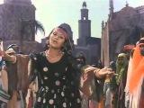 LAILA MAJNU 1976 husn haazir hai muhabbat ki saza paane ko Lata Jaidev Madan Mohan Sahir