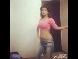 best Belly dance in Hindi Song.avi