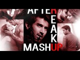 New Mashup 2017 Breakup Mashup By Romantic Music Mashup 2017 Sad Hindi songs mashup Heart Touching