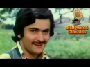 O Hansini - Zehreela Insaan - Kishore Kumar's Best Romantic Song - R.D. Burman Hits