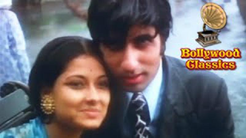 Rim Jhim Gire Sawan (Female Version) - Lata Mangeshkar Hit Songs - R D Burman Songs