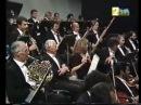 """Mariella Devia: """"Qui la voce... Vien diletto"""" (Lugano, 1992)"""