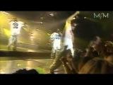740 Boys Shimmy Shake Live &amp DanceFloor 96 www technoclips ru
