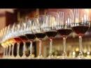 Стратегируем за виноделие