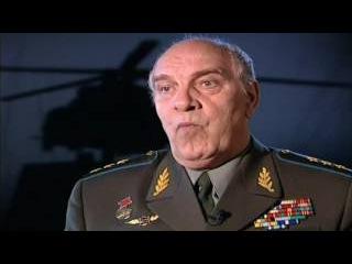Летчики НАТО в панике Реактивные истребители были сбиты российскими вертолетами Ударный вертолет Ми