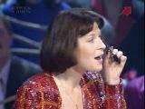 Два Рояля 26 (Лисовская Валерия и Юрин Валерий   Паскаль и Мон Алиса)