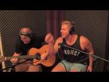 Ocean Drive - Luke Antony (Duke Dumont Cover)