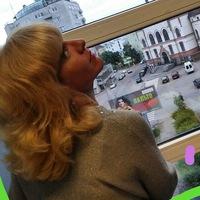 Ксения Сарнецкая
