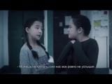 Социальный ролик против игры #синий кит