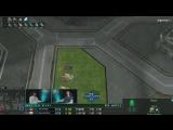 Nationwars-21-01_semifinals2_chunk_2