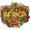 """Спа-фитнес клуб """"Africa"""""""
