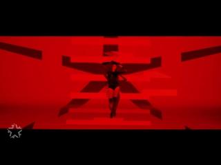 ELLA - До Утра (DJ NOIZ Remix)