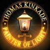 Thomas Kinkade/Томас Кинкейд