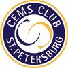CEMS Club Saint Petersburg