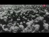 История Турции. Ататюрк, Стратегия Жизни. Османская Империя - Падение, Турецкая Республика - Начало!