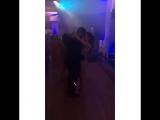 Дженнифер Лопес целовалась с Дрейком на вечеринке.