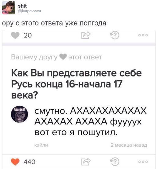 https://pp.vk.me/c604621/v604621228/3ae9/Ewsaa_uVijc.jpg