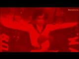 Бони М.Ночной полёт на Венеру.Распутин.Boney M Nightflight To Venus Rasputin Sachahome