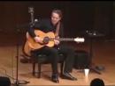 Томми Эммануэль... Гитарист от Бога или от Дьявола?