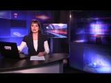 ОРТ - ТВ Новости Рыбинска 19 января