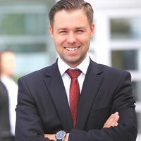 Сергей Каменев