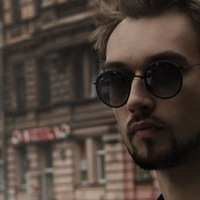 Максим Киселёв