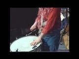 Airto Moreira - Brazilian Percussion (percussion instruction-Сегмент 1