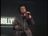 Юрий Охочинский - Мой бархатный апрель